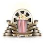 Filmfoods logo
